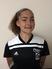 Patricia Barnes Women's Soccer Recruiting Profile