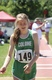 Haley Krumpus Women's Track Recruiting Profile