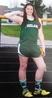 Tina Miller Women's Track Recruiting Profile