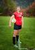 Rory Swoboda Women's Soccer Recruiting Profile