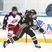 Kaylynn Savoy Women's Ice Hockey Recruiting Profile