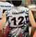 Alexander Chacon Men's Volleyball Recruiting Profile