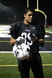 Cato Legaspi Football Recruiting Profile