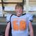 Colton Ansorger Football Recruiting Profile