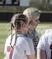 Julianna Jackson Softball Recruiting Profile