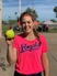 Kinyon Holt Softball Recruiting Profile