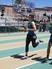 Jordon Murillo Men's Track Recruiting Profile