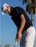 Merlin Dohm Men's Golf Recruiting Profile
