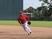 Fahad AlZaid Baseball Recruiting Profile