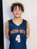Luis Colon Men's Basketball Recruiting Profile