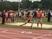 Nyheila Ellis Women's Track Recruiting Profile