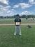 Elias Deleon Baseball Recruiting Profile