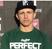 Caden Crippen Baseball Recruiting Profile