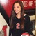 Jalen Taylor Women's Volleyball Recruiting Profile