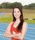 Anna McBane Women's Track Recruiting Profile