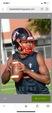 Grayson Dayries Football Recruiting Profile