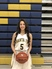 Nichelle Lucero Women's Basketball Recruiting Profile