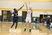 Derek DeMoss Men's Basketball Recruiting Profile