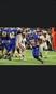 Jonah Tillman Football Recruiting Profile