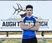 Cole Budds Football Recruiting Profile