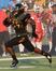Terrell Lindsey Football Recruiting Profile