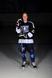 Riley Vautour Men's Ice Hockey Recruiting Profile