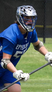 Jack Carpenter Men's Lacrosse Recruiting Profile