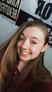 Alyssa McClurg Softball Recruiting Profile