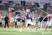 Colin Lunde Football Recruiting Profile
