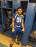 Ryan Barnes Football Recruiting Profile