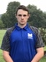 Austin White Football Recruiting Profile