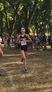 Kayleigh Wagnon Women's Track Recruiting Profile