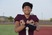 Iosefa Custodio Football Recruiting Profile