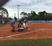 Colette Flagg Softball Recruiting Profile