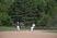 Casey Graham Baseball Recruiting Profile