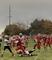 Deegan Dodd Football Recruiting Profile