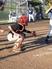 Jacob Bleything Baseball Recruiting Profile
