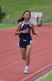 Jaeda Yamasaki Women's Track Recruiting Profile