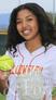 Alaysia Clincy Softball Recruiting Profile