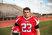 Kameron Greenberger Football Recruiting Profile