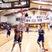 Sawyer Myers Men's Basketball Recruiting Profile