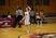 Dianne Biterski Women's Basketball Recruiting Profile