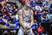 Heath Roth Wrestling Recruiting Profile