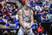 Heath Roth Wrestling Recruiting Profile