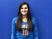 Olivia Hall Women's Volleyball Recruiting Profile