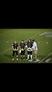 Evan Orr Football Recruiting Profile