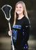 Meghan Weiss Women's Lacrosse Recruiting Profile