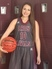 Ashtyn Smith Women's Basketball Recruiting Profile