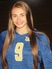 Mary Insalaco Women's Volleyball Recruiting Profile