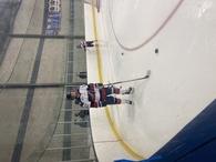 Hayley Hunter's Women's Ice Hockey Recruiting Profile